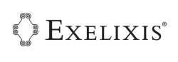 Exelixis' Logo Available For The Media http://www.exelixis.com/investors-media/media-resources