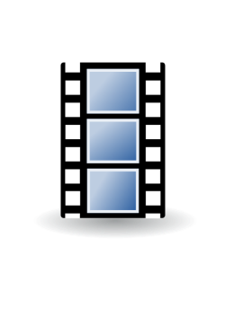 512px-Media-film_svg big