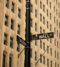 256px-Wall_Street_&_Broadway