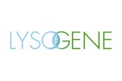 Logo LYSOGENE 300x200