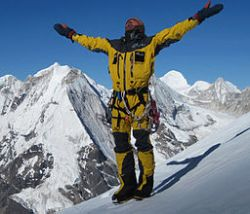 Marty_Schmidt_in_the_Himalayas